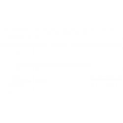 FONEX Cassa Bluetooth...