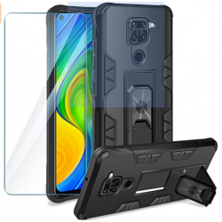 Cover per Xiaomi Redmi Note 9