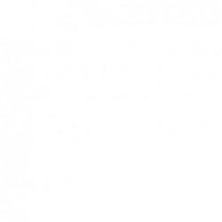 TV LED 43' SAMSUNG UE43AU8072U