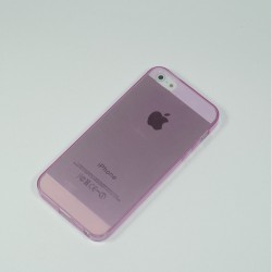 Cover per iPhone SE 5 5S