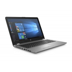 NOTEBOOK HP 250 G6 WINDOWS...