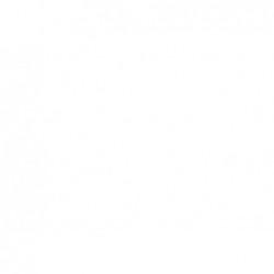 Xiaomi SMARTPHONE REDMI...