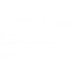 Xiaomi SMARTPHONE MI MIX 2S...