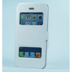 Cover per Iphone 6 4,7...