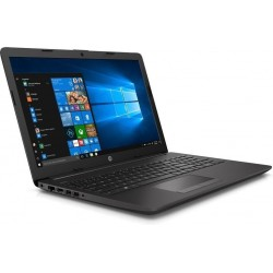HP NOTEBOOK 250 G7 WINDOWS...