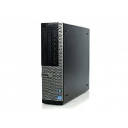 PC OPTIPLEX 7010