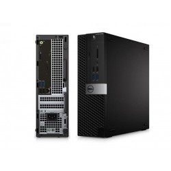 PC OPTIPLEX 3040