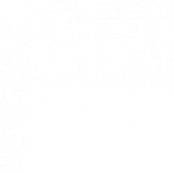 PC OPTIPLEX 3040