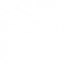 PC LCD 21,5 VIVO AIO...