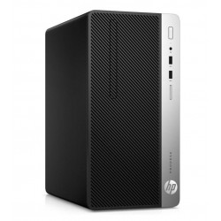 PC PRODESK 400 G6 MT (7EL67EA)