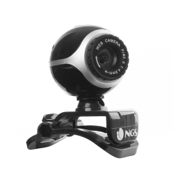 NGS WEBCAM XPRESS300