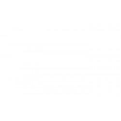 """Lg TV LED 32"""" 32LM6300PLA..."""